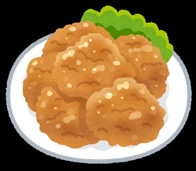 food_karaage.png