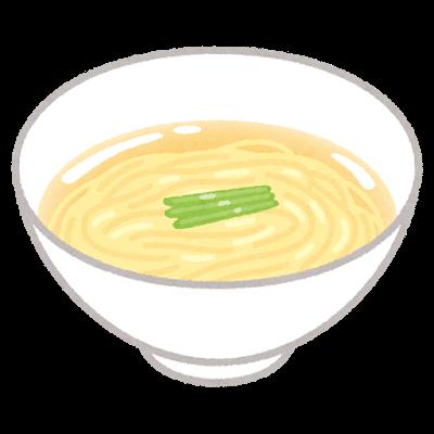 food_ramen_ishiki.png