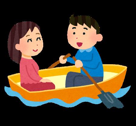 norimono_boat_couple.png