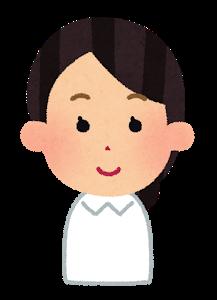 nurse1_1_smile.png