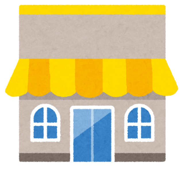 building_shop2_yellow.png