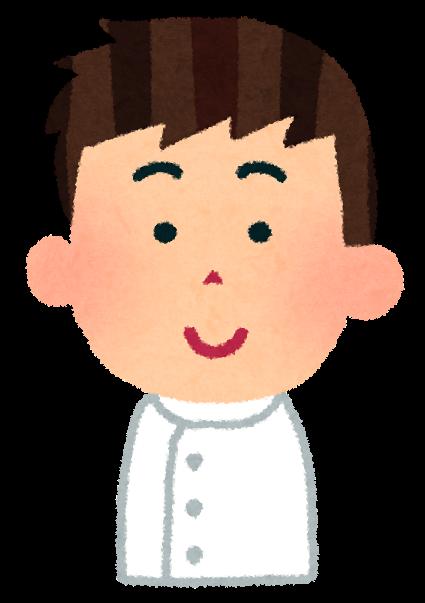 nurse_man1_smile.png