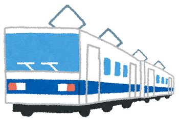 train_blue.png